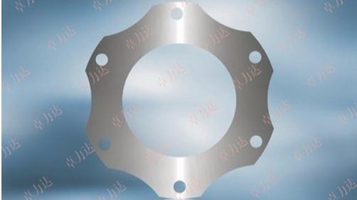 如何用调整垫片调整轴承的轴向间隙及齿轮的位置?