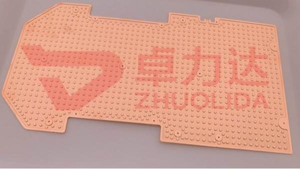 VC均温板行走在5G时代的风口-南通卓力达金属科技有限公司